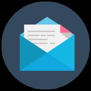 silicon-beach-email-icon-1